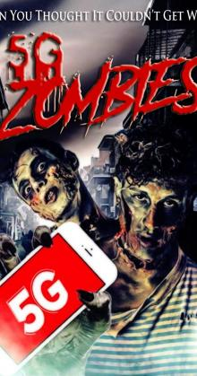 5G Zombies (2020)