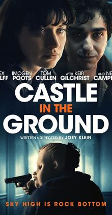 Castle In The Ground (2020)