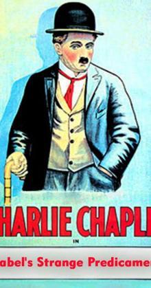 Mabels Strange Predicament (1914)