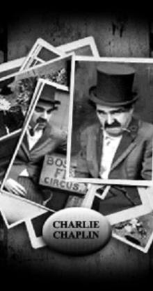 The Professor (1919)
