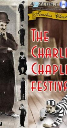 The Charlie Chaplin Festival (1918)