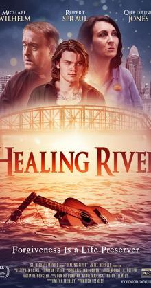 Healing River (2020)