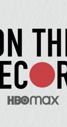 On the Record (2020)