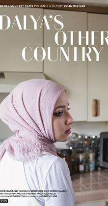 dalyas other country (2017)