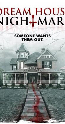 dream house nightmare mother of the year (2017)