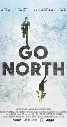 go north (2017)
