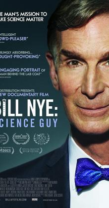 bill nye science guy (2017)