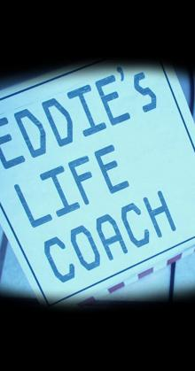 eddies life coach (2017)