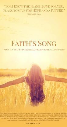 faiths song (2017)
