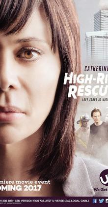 high rise rescue (2017)