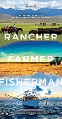 rancher farmer fisherman (2017)