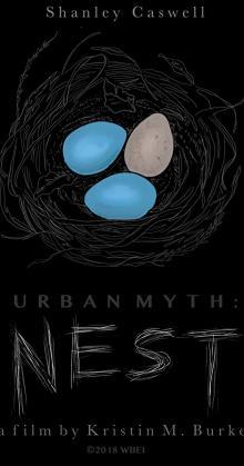 urban myth nest (2017)