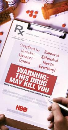 warning this drug may kill you (2017)