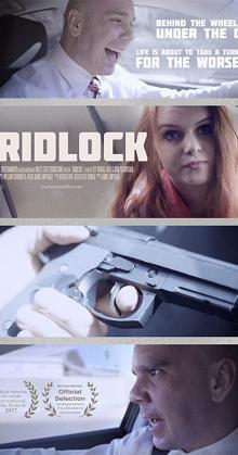 Gridlock (2017)