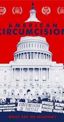 American Circumcision (2017)