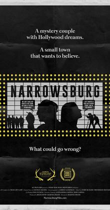 Narrowsburg (2019)