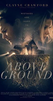 Above Ground (2017)