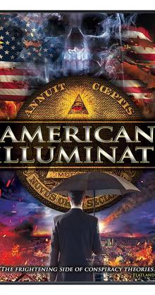 American Illuminati (2017)