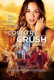 Country Crush (2016)