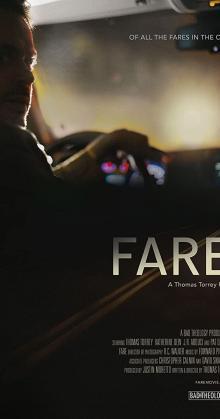 Fare (2016)