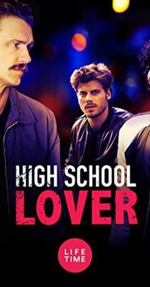 High School Lover (2017)