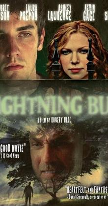Lightning Bug (2004)