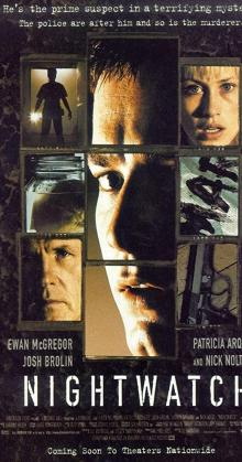 Nightwatch (1997)