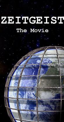 Zeitgeist The Movie (2007)