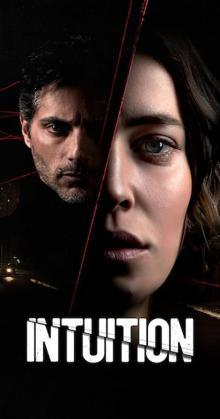 Intuition La Corazonada (2020)