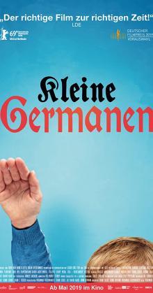 Little Germans (2019)
