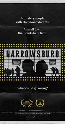Narrowsburg (2019)