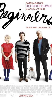 Beginners (2010)