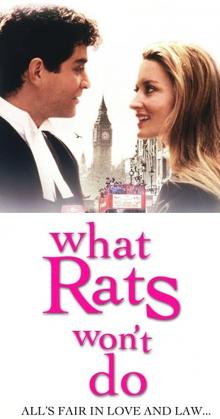 What Rats Wont Do (1998)