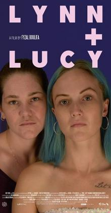 Lynn and Lucy (2019)