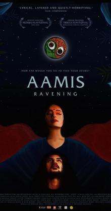Ravening (2019)