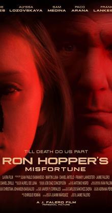 Ron Hopper s Misfortune (2020)