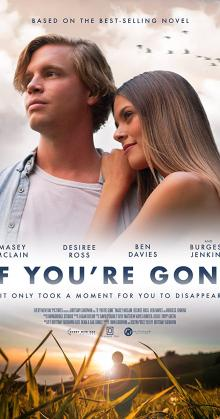 If You re Gone (2019)
