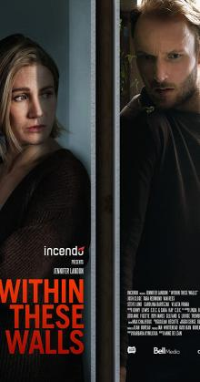Within These Walls (2020)