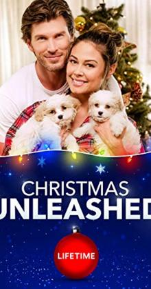 Christmas Unleashed (2019)