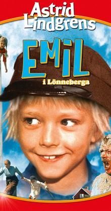 Emil i L nneberga (1971)