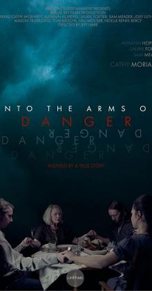 Into the Arms of Danger (2020)
