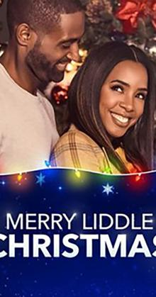 Merry Liddle Christmas (2019)