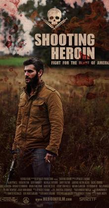 Shooting Heroin (2020)