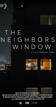 The Neighbors Window (2019)