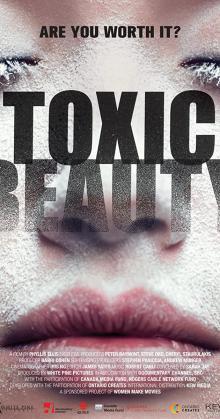 Toxic Beauty (2019)
