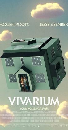 Vivarium (2019)