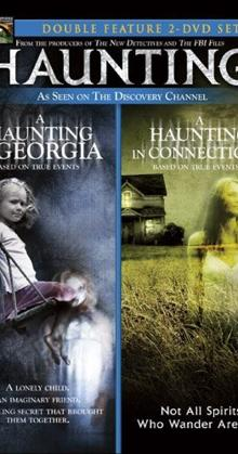 A Haunting in Connecticut (2002)