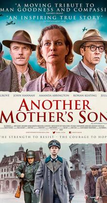 Another Mother s Son (2017)