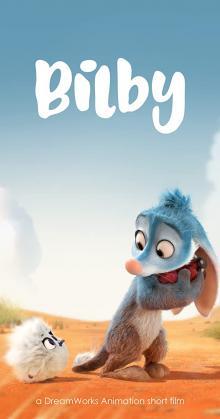 Bilby (2018)