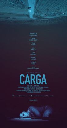Carga (2018)